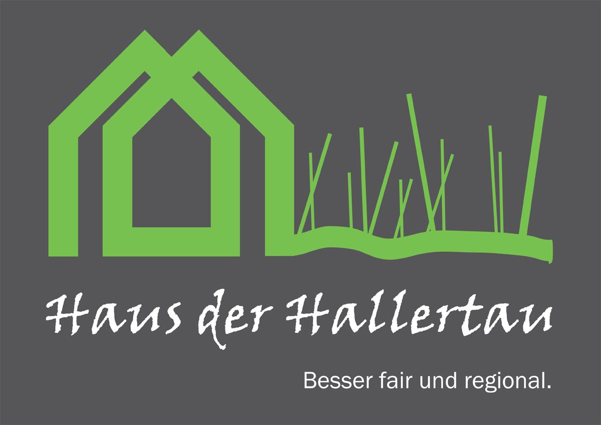 Haus der Hallertau